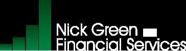 NGFS-logo-100px-high2.png