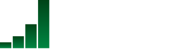 NGFS-logo-100px-high.png